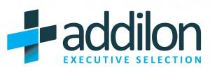 addilon_logo